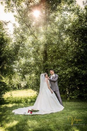 photo de couple_mariage.JPG