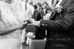 Mariage et Baptême