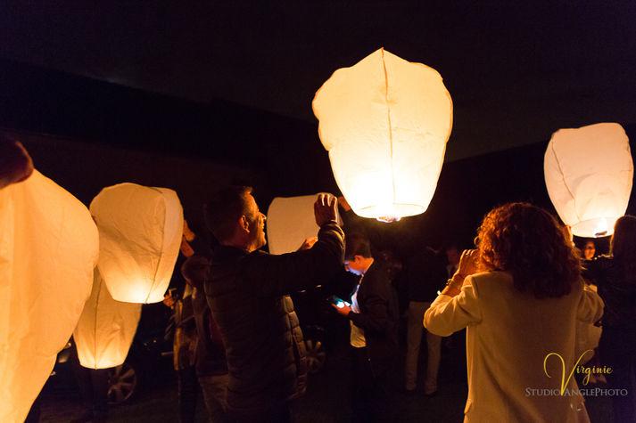 mariage_lanternes.JPG