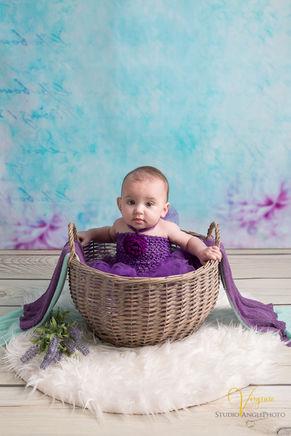 portrait_bebe_9 mois.JPG