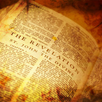 Who Are the 144,000 of Revelation?