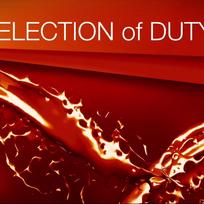Dereliction of Duty, Pt 1