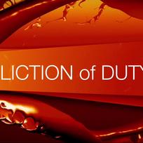 Dereliction of Duty, Pt 2