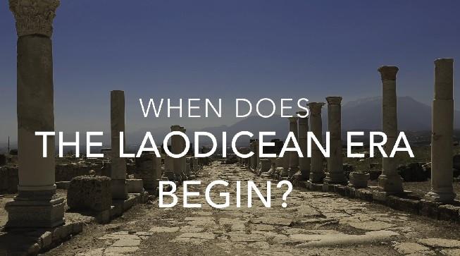 When does Laodicea begin.jpg