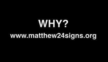 Why (photo).jpg
