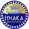 ithakagreekrestaurant.png