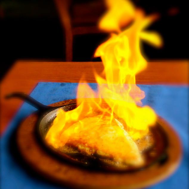 flame cheeese.jpg