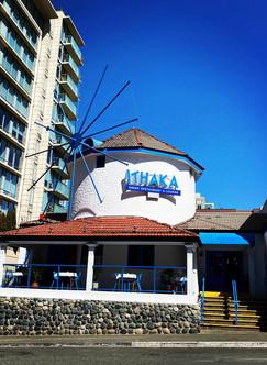 ithaka_greek_restaurant_16.JPG