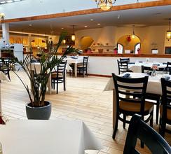 ithaka_greek_restaurant_5.JPG