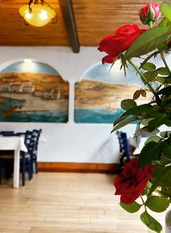 ithaka_greek_restaurant_4.JPG