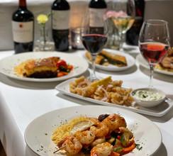 ithaka_greek_restaurant_1.jpg