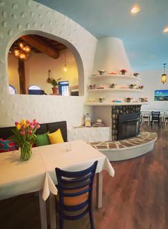 ithaka_greek_restaurant_11.JPG
