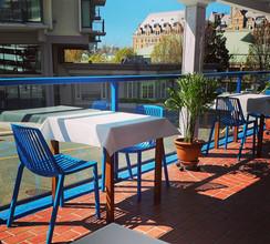 ithaka_greek_restaurant_15.JPG