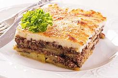 Traditional-Greek-Moussaka