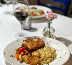 ithaka_greek_restaurant_2.jpg