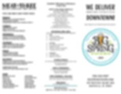 BIG SPRING TAVERN TOGO MENU 2020_Page_1.