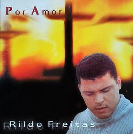 Por Amor.jpg