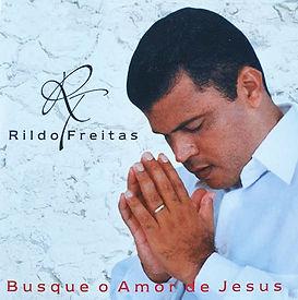 Busque o Amor de Jesus.jpg