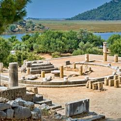 kaunos-ancient-city-960-w_edited