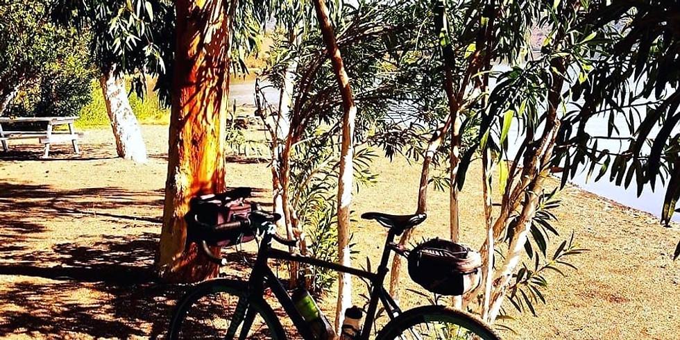 Köyceğiz Butik Bisiklet Turu II.
