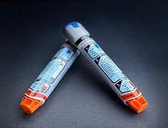 Eppy Pens.jpg