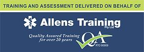 Allens Logo 2.png