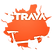 Cracked-Strava-Bike-Logo.png
