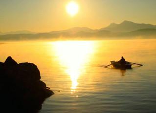 Altıncı Kıta Akdeniz