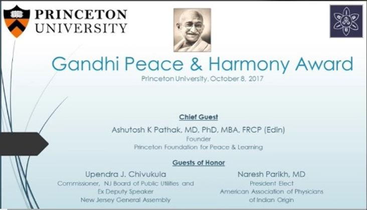 Gandhi peace award_edited.jpg