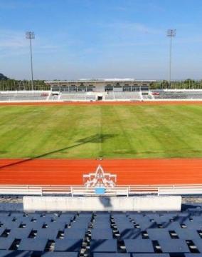 สรุปสนามโหวดของการแข่งขันไทยลีก แนวทางการแข่งขันในช่วง covid-19