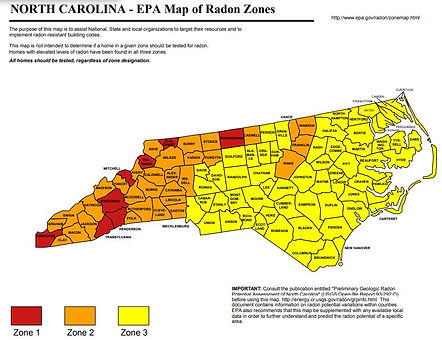 EPA zone map.JPG