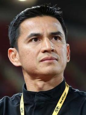 สื่อเวียดนามสงสัย เป็นไปได้หรือไม่หากซิโก้กลับมาจะทำให้ไทยได้เป็นเจ้าอาเซียน