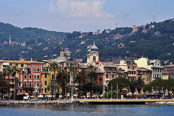 2016_Santa_Margherita_Ligure.jpg