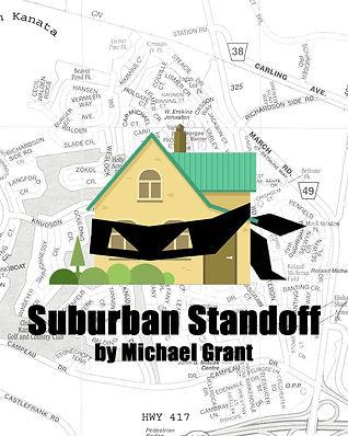 SuburbanStandoff.jpg
