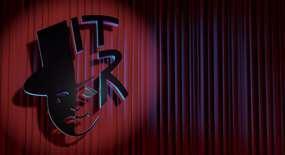 Logo_final_main.png
