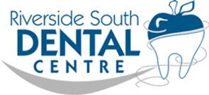 RiversideSouthDental.png
