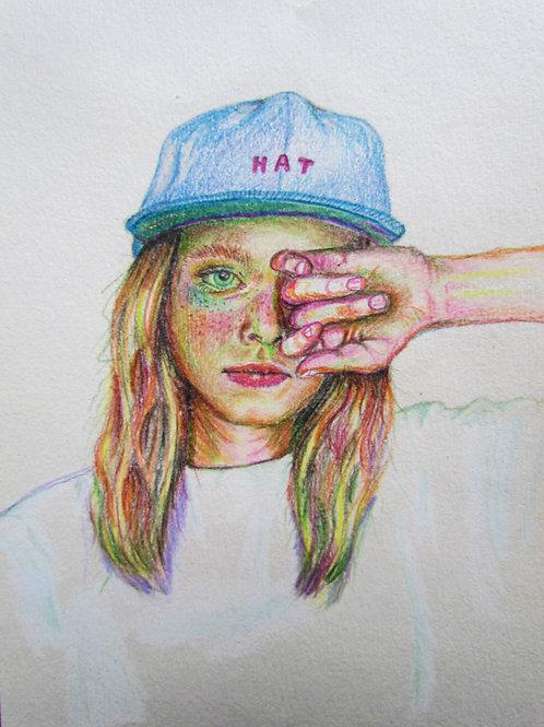 """""""Hat"""""""