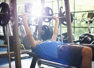 Del 4. Svar på frågor om MAT® - Kan MAT® ha en positiv verkan på åldrande av kroppen?