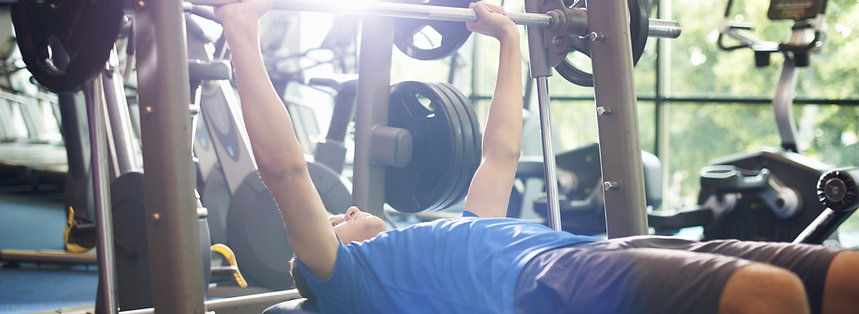 Level 2 Fitness Instructor: Online Course