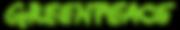 gp-logo.png