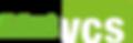 Verkehrsclub_logo.png