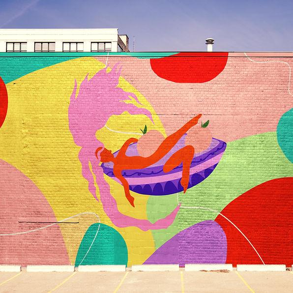 mural-abstract3.jpg