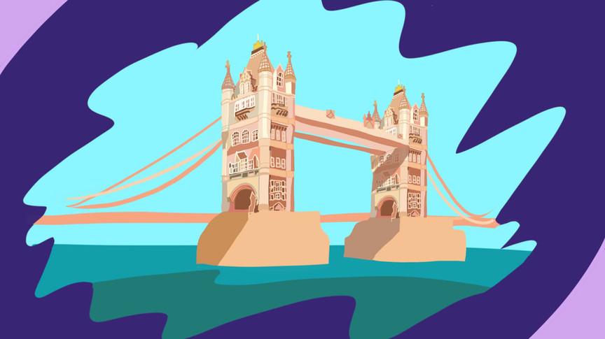 Tower Bridge Commission