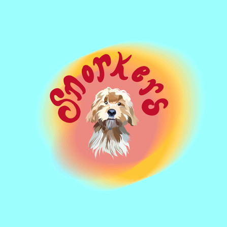 snorkers2.jpg