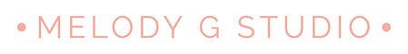 Melody G Studio_CMYK_Horizontal Logo_Pin