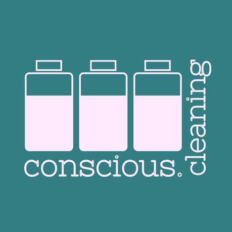 C.C. Logo - All pink - Filled - Flatten copy 2.jpg