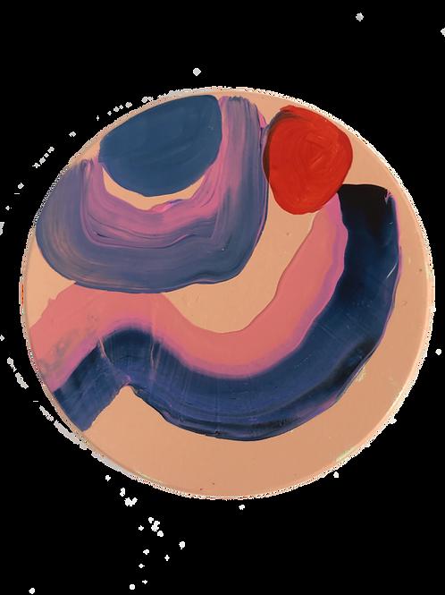 Coaster II