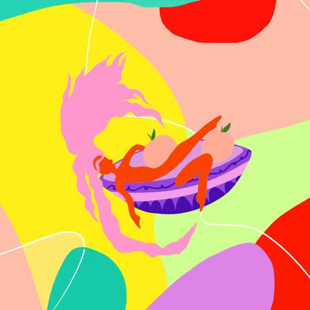 fruity-web.jpg