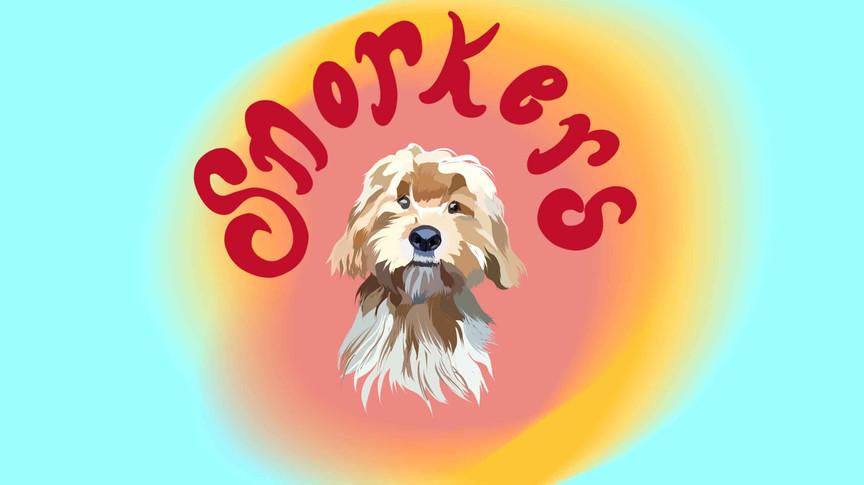 Snorkers