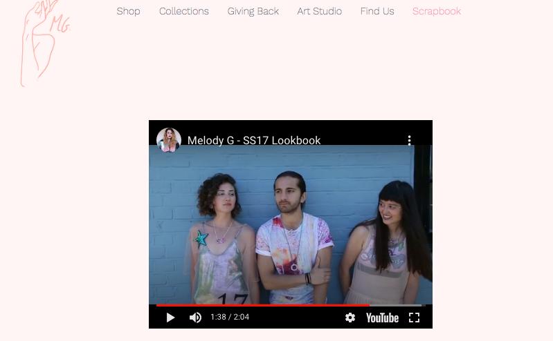 Screen Shot 2020-09-23 at 14.33.24.png
